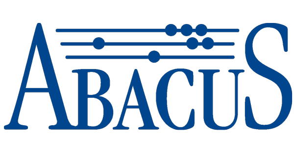 ABACUS_Logo_blau-klein